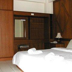 Отель Sa-Nguan Malee Mansion комната для гостей фото 5