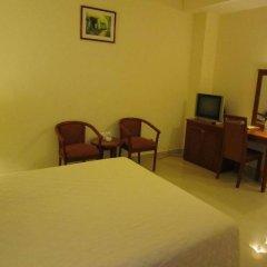 Phuoc Loc Tho 2 Hotel удобства в номере фото 2
