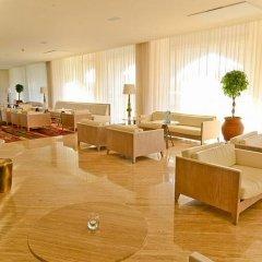 Отель Crowne Plaza Vilamoura - Algarve интерьер отеля фото 3