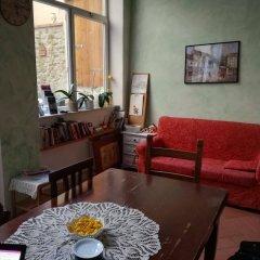 Отель Affittacamere Casa Corsi Италия, Флоренция - 2 отзыва об отеле, цены и фото номеров - забронировать отель Affittacamere Casa Corsi онлайн интерьер отеля