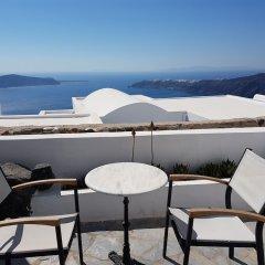 Отель Heliotopos Hotel Греция, Остров Санторини - отзывы, цены и фото номеров - забронировать отель Heliotopos Hotel онлайн фото 8