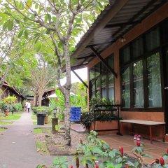 Отель Phuket Siam Villas Бухта Чалонг фото 4