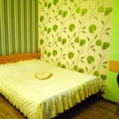 Pri Popa Hotel Свиштов фото 7