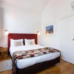 Отель Enjoy Porto Guest House фото 31