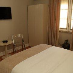 Отель Castilho House Португалия, Лиссабон - отзывы, цены и фото номеров - забронировать отель Castilho House онлайн удобства в номере фото 2