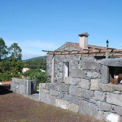 Отель Casas do Capelo фото 9
