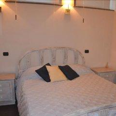 Отель B&B Il Rustico Турате комната для гостей фото 2