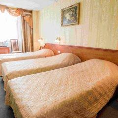 Гостиница Профит комната для гостей фото 10