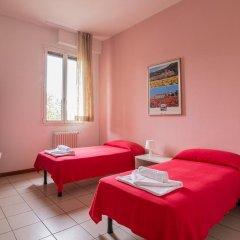 Отель Casa A Colori Италия, Падуя - отзывы, цены и фото номеров - забронировать отель Casa A Colori онлайн комната для гостей фото 5
