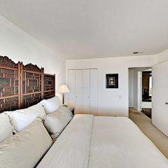 Отель 637 Sea Ranch Drive Home 3 Bedrooms 2.5 Bathrooms Home комната для гостей фото 4