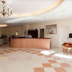 Отель Century Resort Греция, Корфу - отзывы, цены и фото номеров - забронировать отель Century Resort онлайн интерьер отеля фото 2