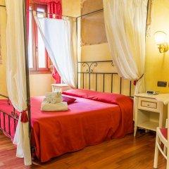 Отель Best Suites Trevi комната для гостей фото 2