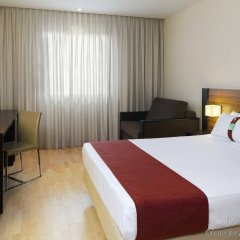 Отель Port Elche Испания, Эльче - отзывы, цены и фото номеров - забронировать отель Port Elche онлайн комната для гостей
