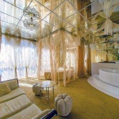 Сочи Бриз SPA-отель спа фото 3