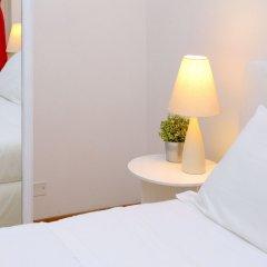 Отель Cozy Borgo - My Extra Home удобства в номере