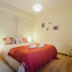 Апартаменты Best Houses 24 - New & Stunning Apartment фото 14