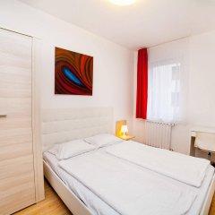 Отель Prince Apartments Венгрия, Будапешт - 4 отзыва об отеле, цены и фото номеров - забронировать отель Prince Apartments онлайн детские мероприятия
