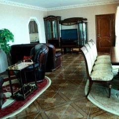 Гостиница Усадьба интерьер отеля