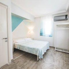 Kuytu Kose Pansiyon Турция, Каш - отзывы, цены и фото номеров - забронировать отель Kuytu Kose Pansiyon онлайн комната для гостей фото 5