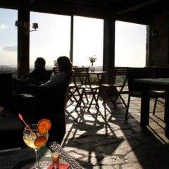 Отель Rural Posada El Solar Испания, Рибамонтан-аль-Мар - отзывы, цены и фото номеров - забронировать отель Rural Posada El Solar онлайн с домашними животными