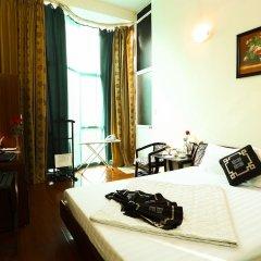 Отель A25 Mai Hac De Ханой комната для гостей фото 2