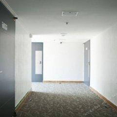 Отель Myeongdong ECO House парковка