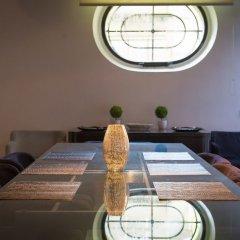 Отель Rental In Rome Riari Garden Luxury