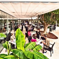 Отель JS Sol de Alcudia фото 5