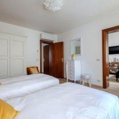 Отель Ai Turchesi Италия, Венеция - отзывы, цены и фото номеров - забронировать отель Ai Turchesi онлайн