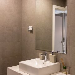 Отель Arenal Suites ванная фото 2