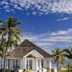 Отель Sheraton Fiji Resort фото 10