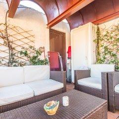 Отель RSH Pantheon Amazing Terrace Италия, Рим - отзывы, цены и фото номеров - забронировать отель RSH Pantheon Amazing Terrace онлайн фото 4