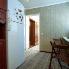 Отель Boryspil Airport Sleep&Fly GuestHouse Борисполь в номере фото 2