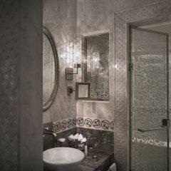 Отель Royal Mansour Marrakech Марракеш ванная