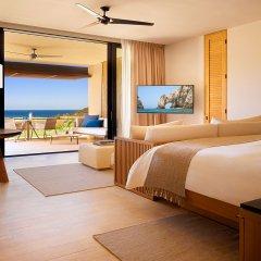 Отель Montage Los Cabos Мексика, Кабо-Сан-Лукас - отзывы, цены и фото номеров - забронировать отель Montage Los Cabos онлайн комната для гостей