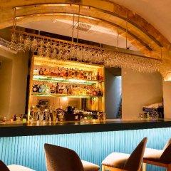 Отель Cugo Gran Macina Grand Harbour гостиничный бар