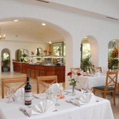 Corfu Holiday Palace Hotel Корфу помещение для мероприятий