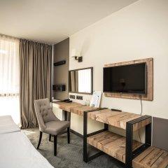 Rila Hotel Borovets удобства в номере