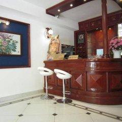A25 Hotel - Le Lai гостиничный бар