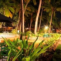 Отель Club Fiji Resort Фиджи, Вити-Леву - отзывы, цены и фото номеров - забронировать отель Club Fiji Resort онлайн фото 8