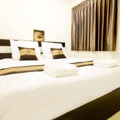 Отель Glory Place Hua Hin комната для гостей фото 5