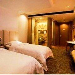 Отель Walker Boutique Китай, Сиань - отзывы, цены и фото номеров - забронировать отель Walker Boutique онлайн