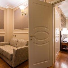 Отель Grand Visconti Palace Италия, Милан - 12 отзывов об отеле, цены и фото номеров - забронировать отель Grand Visconti Palace онлайн детские мероприятия фото 2