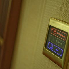 Отель Moskva Сербия, Белград - 2 отзыва об отеле, цены и фото номеров - забронировать отель Moskva онлайн фото 3