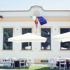 Отель Resilienza Италия, Мира - отзывы, цены и фото номеров - забронировать отель Resilienza онлайн помещение для мероприятий фото 2