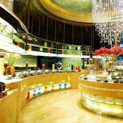 Отель Wyndham Grand Plaza Royale Oriental Shanghai Китай, Шанхай - отзывы, цены и фото номеров - забронировать отель Wyndham Grand Plaza Royale Oriental Shanghai онлайн развлечения
