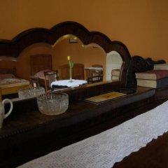 Отель Hostel Mleczarnia Польша, Вроцлав - отзывы, цены и фото номеров - забронировать отель Hostel Mleczarnia онлайн интерьер отеля