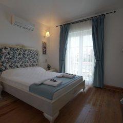 Tarcin Alacati Otel Турция, Чешме - отзывы, цены и фото номеров - забронировать отель Tarcin Alacati Otel - Adults Only онлайн комната для гостей фото 2