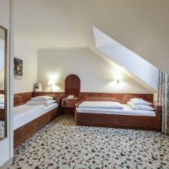 Отель Grand Hotel Mercure Biedermeier Wien Австрия, Вена - 4 отзыва об отеле, цены и фото номеров - забронировать отель Grand Hotel Mercure Biedermeier Wien онлайн детские мероприятия