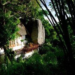 Отель Thipwimarn Resort Koh Tao Таиланд, Остров Тау - отзывы, цены и фото номеров - забронировать отель Thipwimarn Resort Koh Tao онлайн фото 3